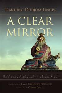 A Clear Mirror